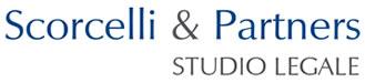 Scorcelli, Rosa & Partners - Studio Legale